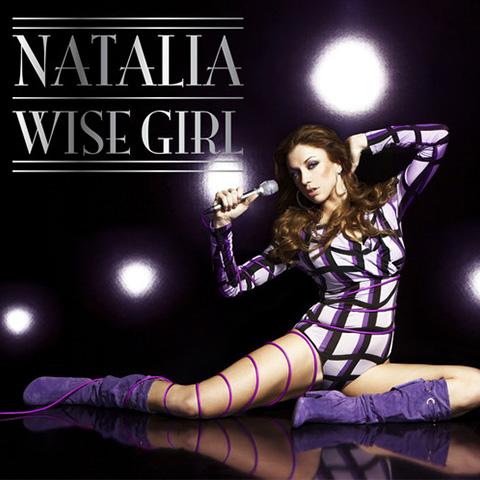 Natalia Wise Girl