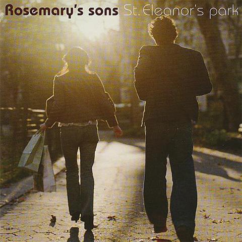 Rosemary's Sons