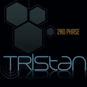 Tristan 2nd Phase