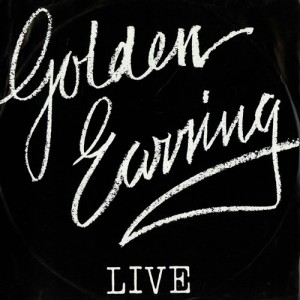 Golden Earring album cover