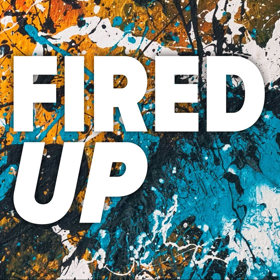 Di-Rect Fired Up
