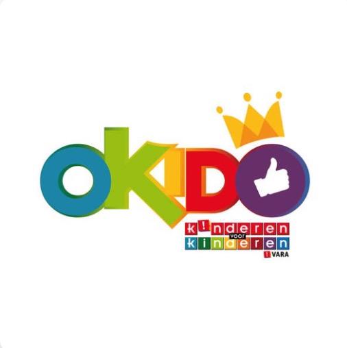 Kinderen Voor Kinderen Konings-spelenlied 2017