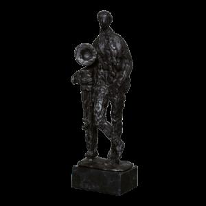 Edison Award
