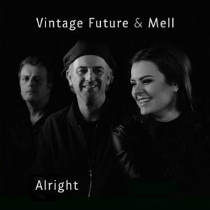 Vintage Future 'Alright'